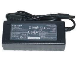 Sạc laptop Toshiba L510-S4020B