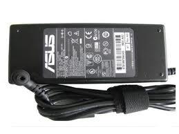 Sạc laptop Asus A52JC-EX390