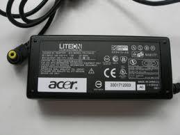 Sạc laptop Acer Aspire 5738G