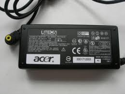 Adapter laptop Acer Aspire 4937