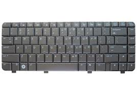 Bàn phím laptop HP Compaq G42-360TX