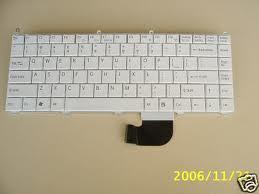 Bàn phím Sony Vaio VPC-X131KX/B