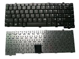 Bàn phím Acer Aspire 5572