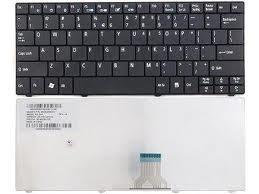 Bàn phím Acer Aspire 4738G