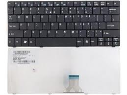 Bàn phím Acer Aspire AS4810T