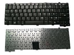 Bàn phím Acer 5745G
