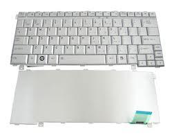 Bàn phím Toshiba L645 1059UBL