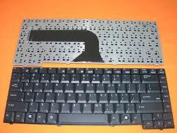 Bàn phím Asus A52JC-EX390