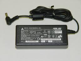 Sạc laptop Asus K40IJ