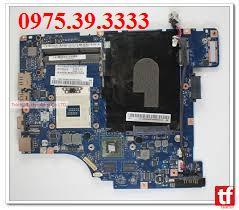 Thay mainboard laptop Lenovo B460