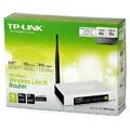 TP LINK TL-WR740N