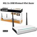 Tenda W307R Wireless
