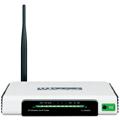TP-LINK-TL-MR3220-150Mbps