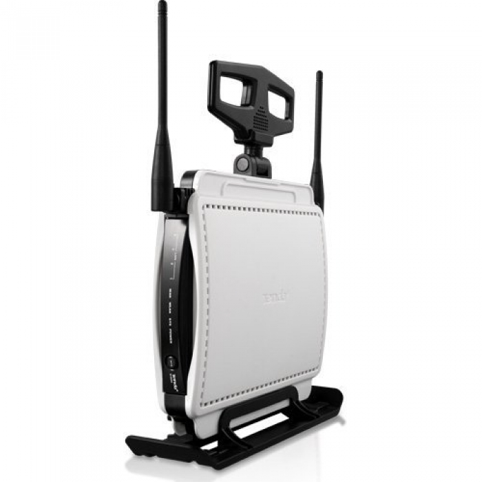 Tenda W302R Wireless