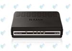 DLINK DSL256B