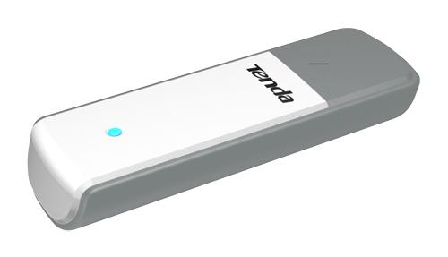DTV-DVB Mantis BDA Receiver Drivers