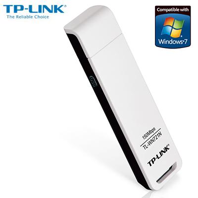 TP LINK TL-WN721N