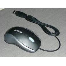 Chuột quang Mitsumi S6039
