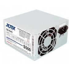 Nguồn Jetek 500W