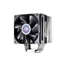 Fan CPU Cooler AMD & INTEL (Box)