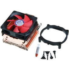 Quạt tản nhiệt HEATPIPE CPU COOLER HP-929