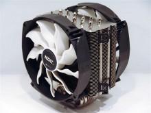 Quạt tản nhiệt CPU COOLER KING K700