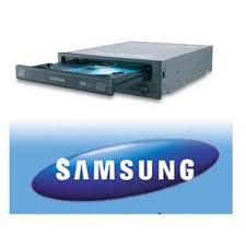 Ổ đĩa quang CD ReWrite Samsung