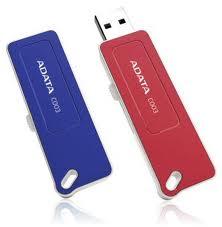 USB Adata 4G chính hãng