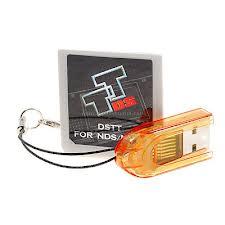 Đầu đọc thẻ nhớ Micro SD loại nhỏ
