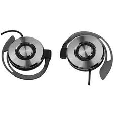 Headphone Tai nghe Sony MDR-205