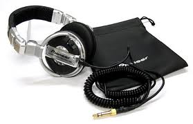 Headphone Tai nghe Sony MDR-681