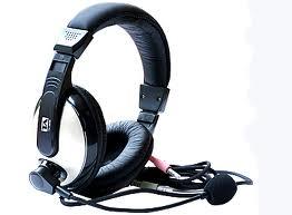 Tai nghe Headphone ZV-E784