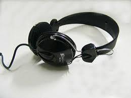 Tai nghe SOMIC ST-808