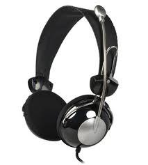 Headphone - Tai nghe kanen KM 610