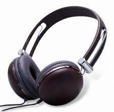 Headphone - Tai nghe kanen KM 918