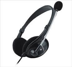 Headphone - Tai nghe kanen KM 500