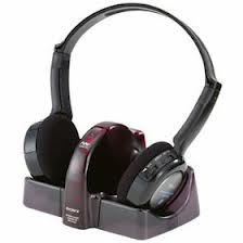 Headphone Tai nghe Sony MDR-959MV