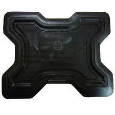 Đế tản nhiệt laptop Cooler Pad DX764