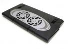 Cool Pad RX08