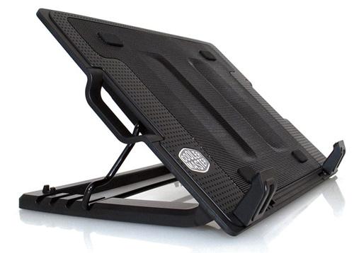 Cooler Pad KLG928