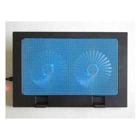 Đế tản nhiệt laptop T100