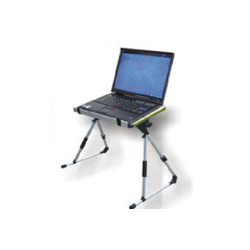 Bàn kê Laptop nhôm