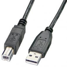 Cáp USB in 5m