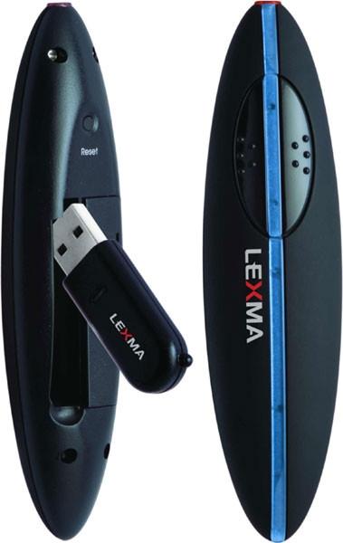 Pin dành cho bút trình chiếu Laser Wireless Presenter GP High Voltage 12V