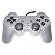 Tay game pad EW-701D