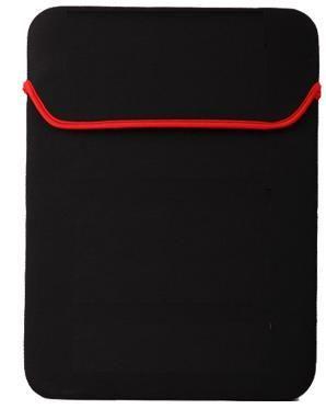 Túi chống sốc ( shock ) cho laptop 1 mặt