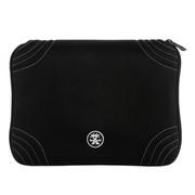 Túi chống sốc (shock) cho laptop 2 mặt