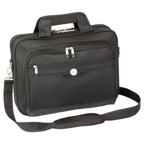 Cặp DELL L01 dành cho laptop
