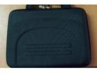Túi xách đựng laptop 10 inch chất lượng