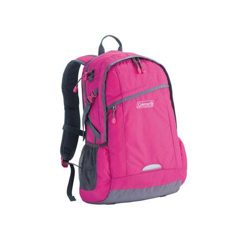Túi đựng laptop mini 10 inch màu hồng